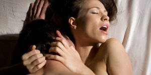 gineka kani sex ke prospiite orgasmo