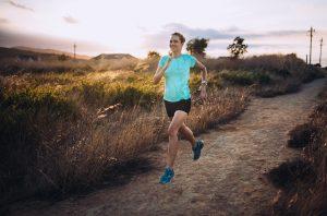 το τρέξιμο βοηθάει στη συγκέντρωσή μας