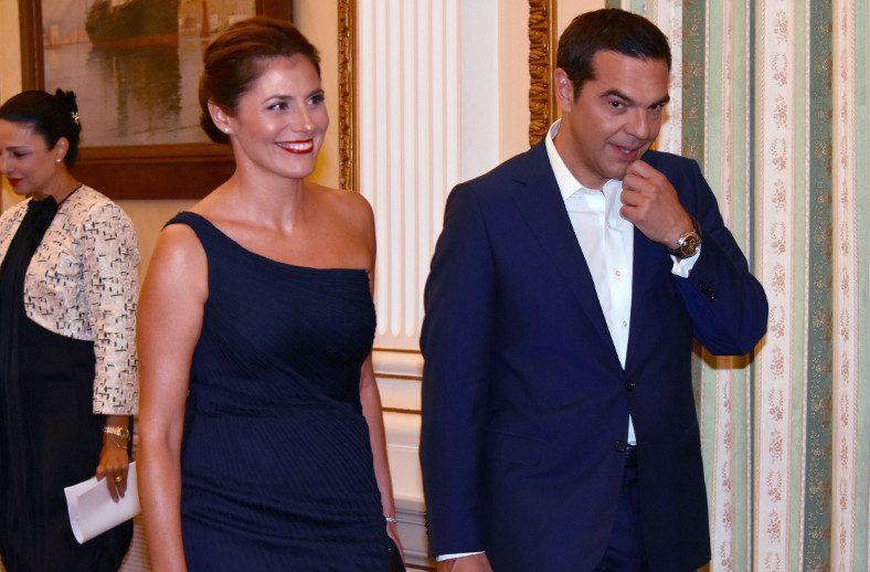 i-mpaziana-me-ton-tsipra