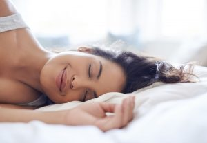 Τι σημαίνει όταν δούμε στον ύπνο μας ένα όνειρο απιστίας
