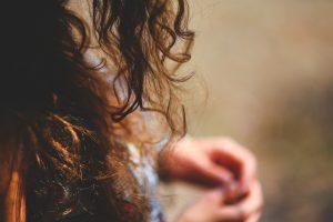 spray για μπερδεμένα μαλλιά