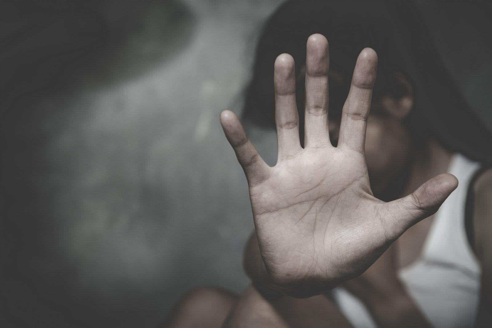 παγκόσμια ημέρα κατά της γυναικείας βίας