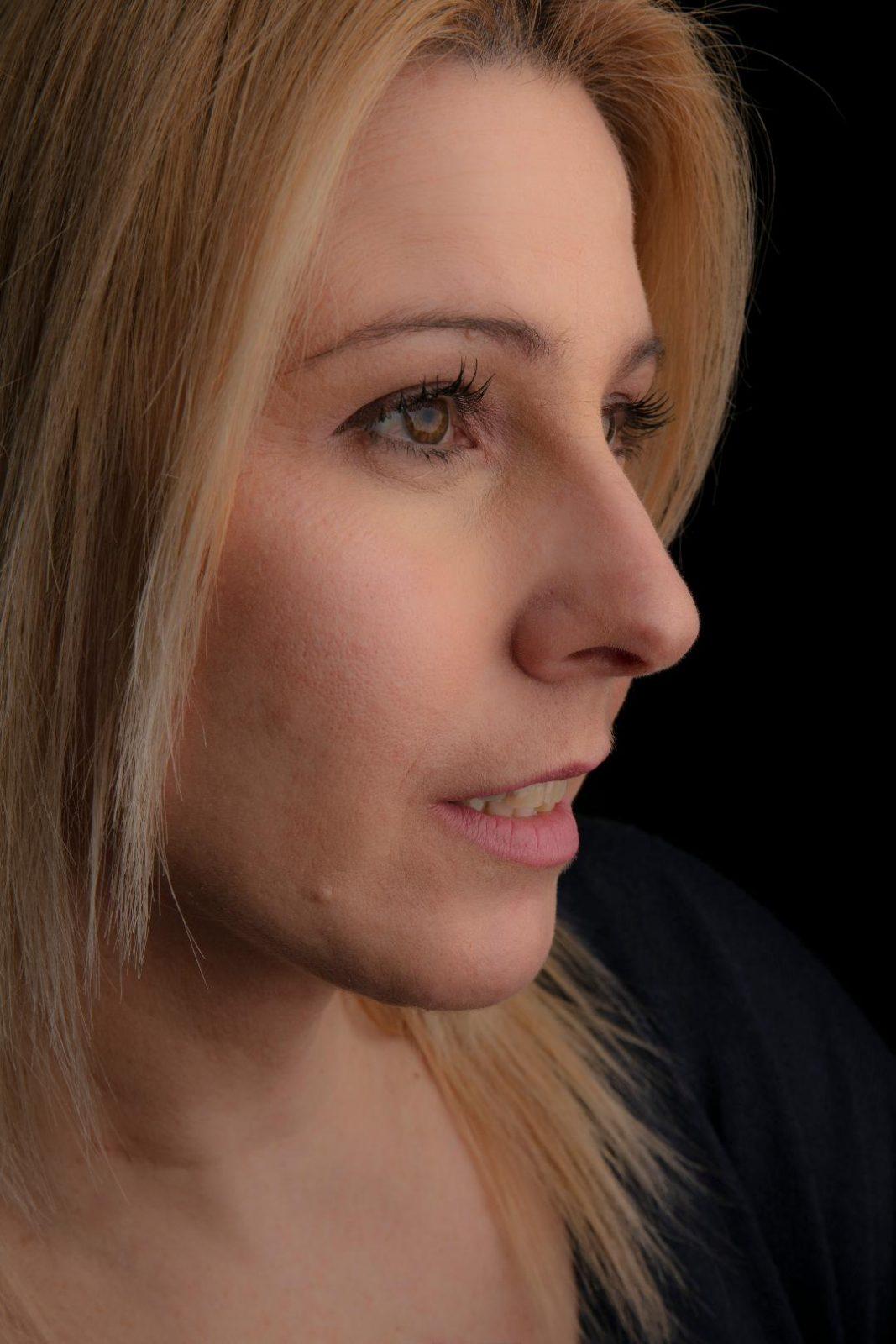 η Βίκυ Ξανθοπούλου η Δασκάλα της Χρονιάς για δεύτερη χρονιά