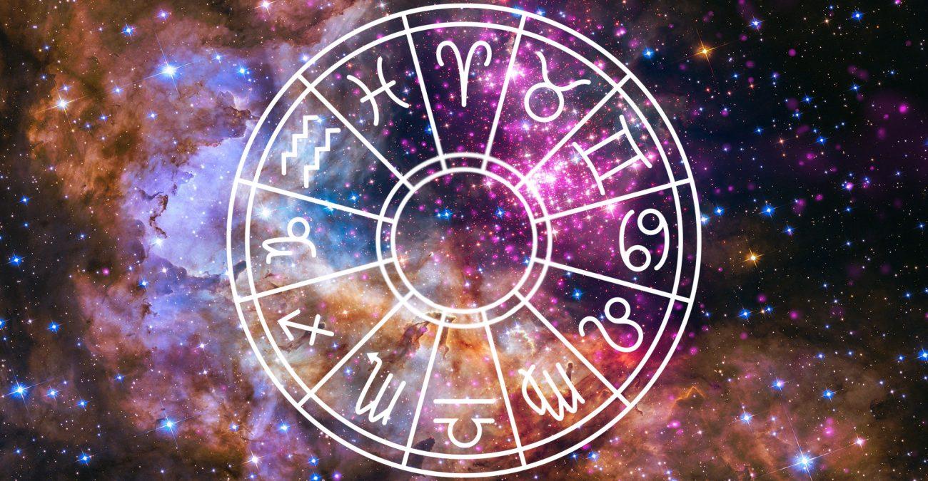 zodiakos-kiklos-me-phonto-to-simpan