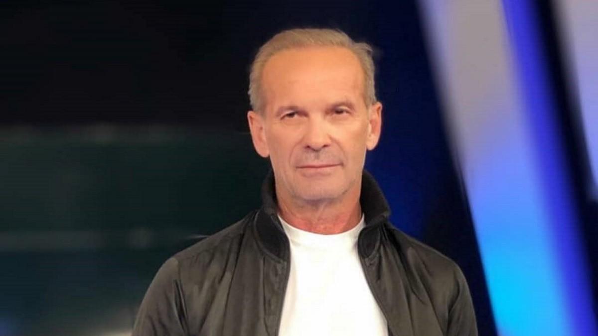 ο πέτρος κωστόπουλος μίλησε για την οικονομική καταστροφή