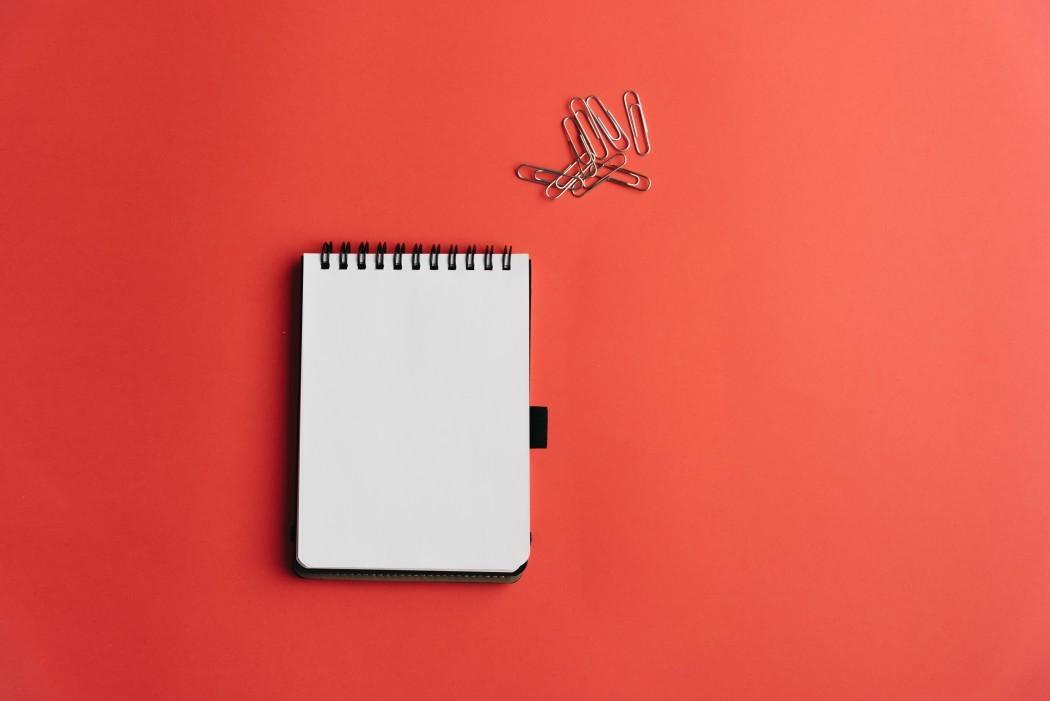 Γιατί πρέπει να θέτουμε στόχους