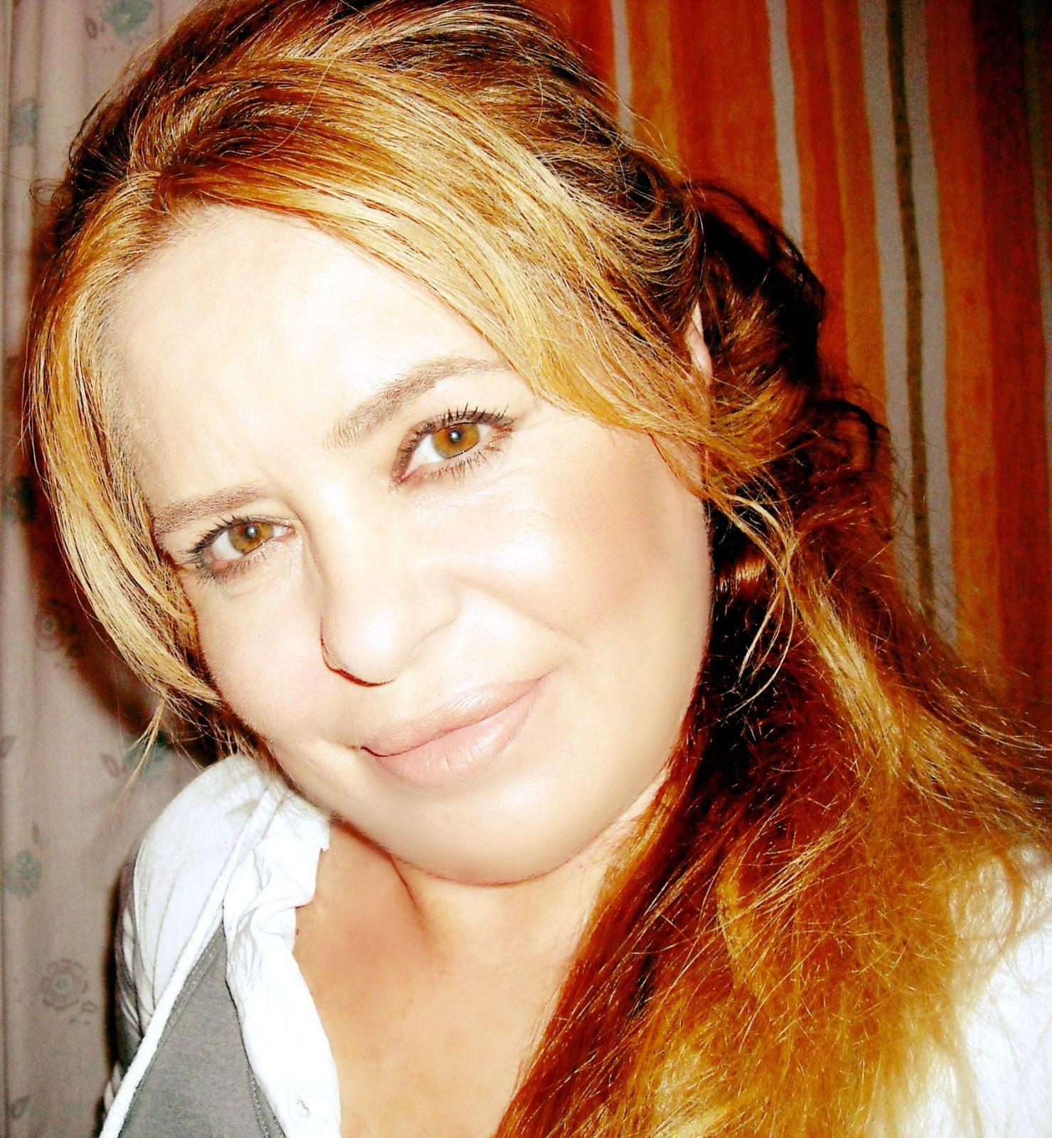 Μαριάννα Μαρτέλη