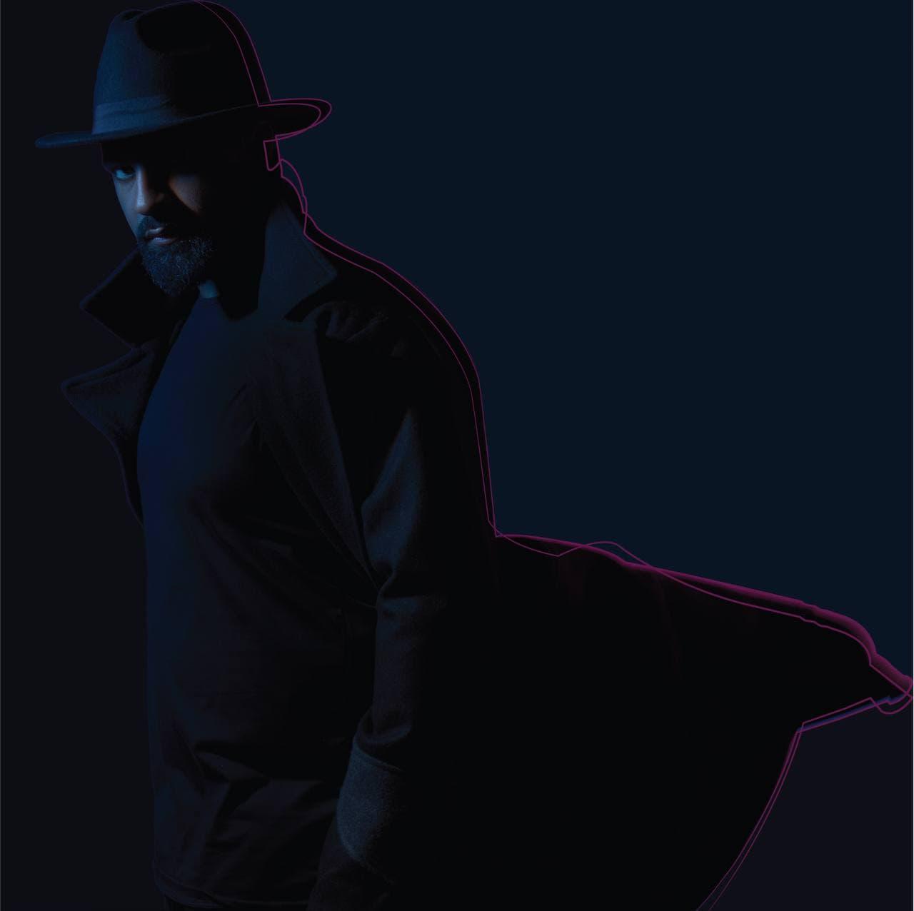 Ο Ησαΐας Ματιάμπα επιστρέφει με νέο τραγούδι