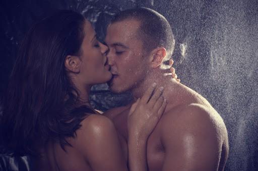 σεξουαλικές φαντασιώσεις