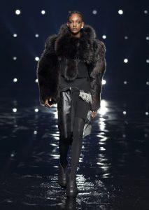 η συλλογή του Matthew Williams για τον οίκο Givenchy