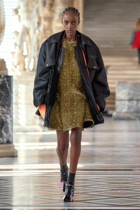 Η νέα συλλογή του οίκου Louis Vuitton
